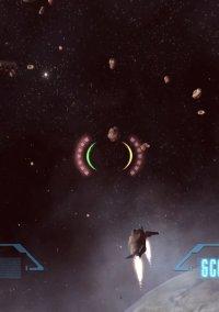 Solar Struggle: Survival – фото обложки игры