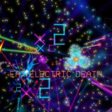 Скриншот TxK – Изображение 11