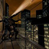Скриншот Tom Clancy's Splinter Cell: Chaos Theory – Изображение 9