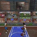 Скриншот BasketBall Crazy Hoop – Изображение 2