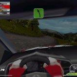 Скриншот Colin McRae Rally – Изображение 5