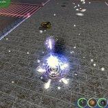 Скриншот CellZenith – Изображение 1