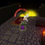 Скриншот Reikon Dungeon – Изображение 7
