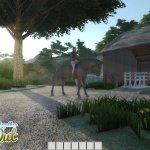 Скриншот Riding Out – Изображение 6
