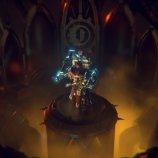 Скриншот Warhammer 40,000: Mechanicus – Изображение 1
