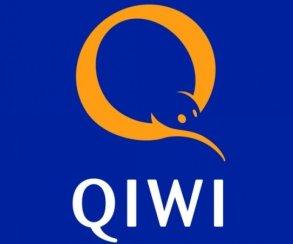 Молния: Qiwi приобрела бренды «Рокетбанк» и«Точка». «Рокетбанк» готовит официальное заявление
