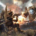 Скриншот Warface – Изображение 23