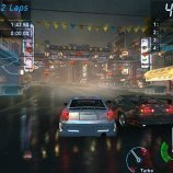 Скриншот Need for Speed: Underground – Изображение 7