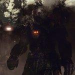 Скриншот Gears of War 3: RAAM's Shadow – Изображение 6