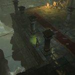 Скриншот Dungeon Siege 3: Treasures of the Sun – Изображение 13