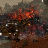 Скриншот Red Faction: Guerrilla Re-Mars-tered – Изображение 4