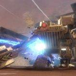 Скриншот Red Faction: Guerrilla – Изображение 1