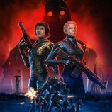 Скриншот Wolfenstein: Youngblood – Изображение 3
