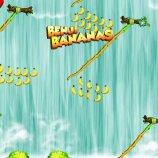 Скриншот Benji Bananas – Изображение 7
