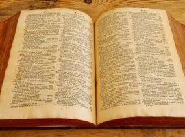 Словарь терминов CS:GO. Объясняем непонятные слова спомощью наглядных примеров