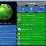Скриншот Gazillionaire III – Изображение 1