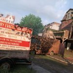 Скриншот The Last of Us: Left Behind – Изображение 1