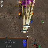 Скриншот Heroes of Delum – Изображение 6