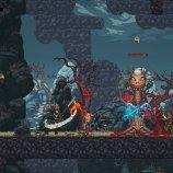 Скриншот Warlocks 2: God Slayers – Изображение 9
