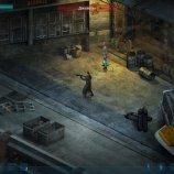 Скриншот Restricted Area – Изображение 5