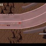 Скриншот Ride with The Reaper – Изображение 6