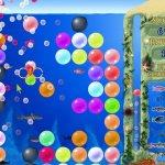 Скриншот Bubble Bay – Изображение 3