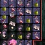 Скриншот Magicville: Art of Magic – Изображение 5