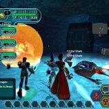 Скриншот Phantasy Star Online: Blue Burst – Изображение 6