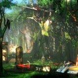 Скриншот Uncharted: Drake's Fortune – Изображение 7