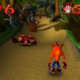 Скриншот Crash Bandicoot – Изображение 4
