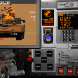 Скриншот iM1A2 Abrams: America's Main Battle Tank – Изображение 11
