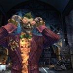 Скриншот Batman: Arkham Asylum – Изображение 14