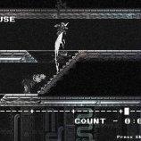 Скриншот Katana ZERO – Изображение 6