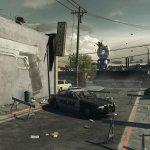 Скриншот Battlefield Hardline – Изображение 7
