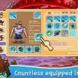 Скриншот Mega Fishing – Изображение 7