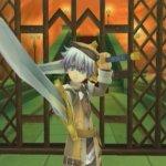 Скриншот Rune Factory: Tides of Destiny – Изображение 29
