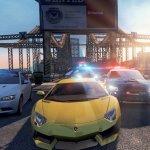 Скриншот Need for Speed: Most Wanted (2012) – Изображение 19
