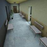 Скриншот DayZ Mod – Изображение 36