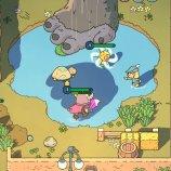 Скриншот The Swords of Ditto – Изображение 2
