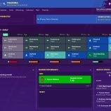 Скриншот Football Manager 2020 – Изображение 1