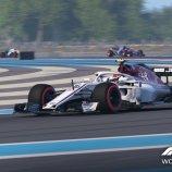 Скриншот F1 2018 – Изображение 6