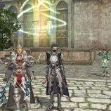 Скриншот Rappelz – Изображение 10