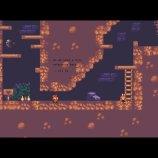 Скриншот Fox and Bunny – Изображение 5