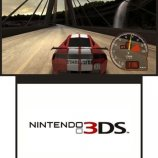 Скриншот Ridge Racer 3D – Изображение 2