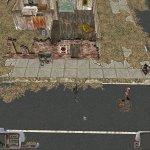 Скриншот Исход – Изображение 27