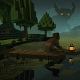 Скриншот MUD – Изображение 6