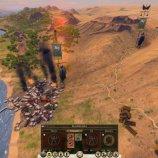 Скриншот Total War: Rome 2 – Изображение 2