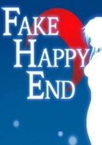 Fake Happy End – фото обложки игры