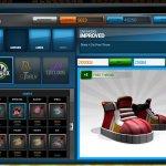 Скриншот BasketDudes – Изображение 32