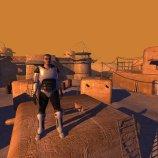 Скриншот Sigonyth: Desert Eternity – Изображение 8